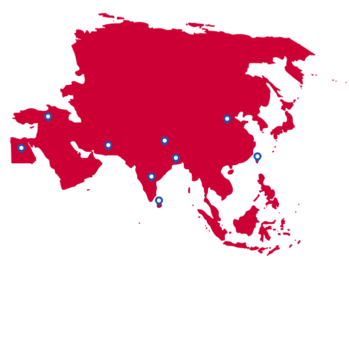 1071544_INTL GuidePP-Icons_Map-1-2_061021-png