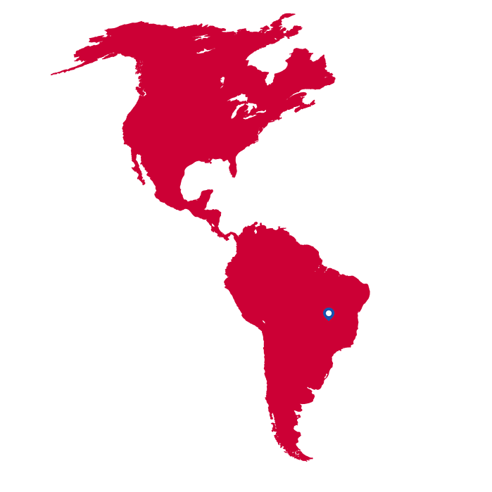 1071544_INTL GuidePP-Icons_Map-2-2_061021-png