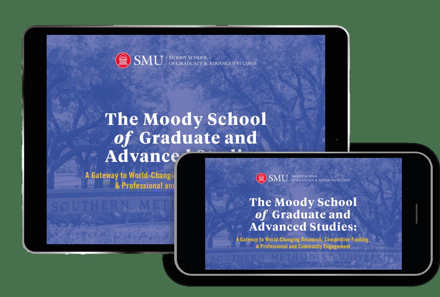 853524_-Shannon- -SMU- Moody School eBook_mockup2_102920
