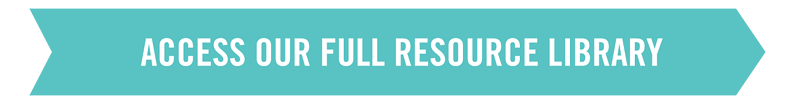 Access Our Full Resource Library Flag