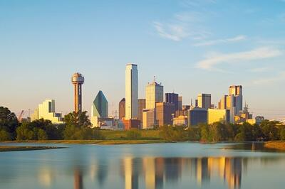 3-reasons-dallas-is-a-graduate-students-dream-1