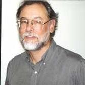 Robert-Gregory
