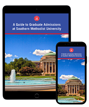 A-Guide-to-Graduate-Admissions-at-SMU