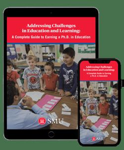 SMU-Education-Ebook-Cover