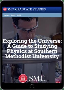 physics-ipad-cover-min