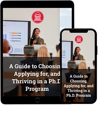 guide-to-choosing-applying-thriving-phd-program-cover