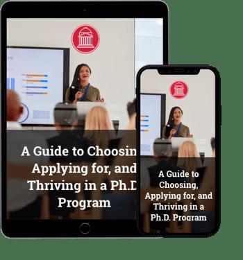guide-to-choosing-applying-thriving-phd-program-cover
