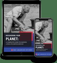 SMU-Earth-Sciences-eBook