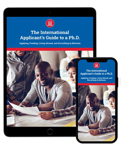 The-International-Applicants-Guide-to-a-PhD-Cover