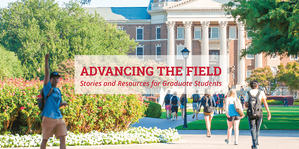 SMU-Advancing-Blog-Masthead