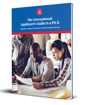 The-International-Applicants-Guide-to-a-PhD-1